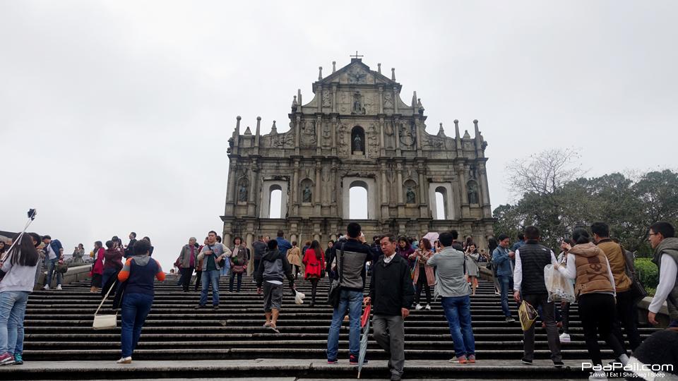Macau (103)
