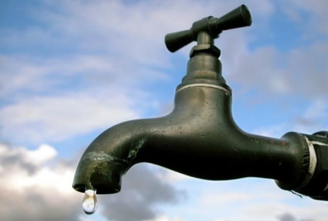 0001no-water