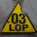 03 LOP by Ice Nine