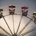wheel in the sky by angelnfreefall