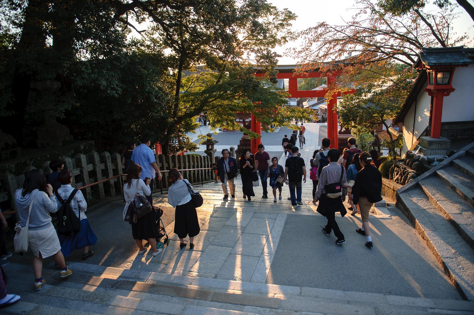 2015VQ@Kyoto-308