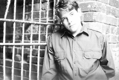 Dylan Green