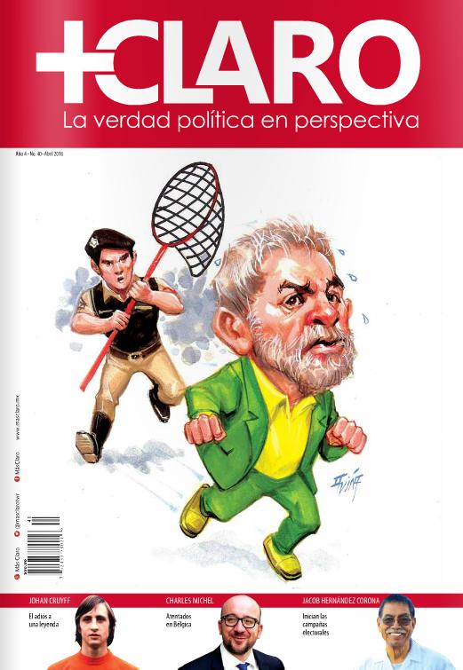 portada abril 16