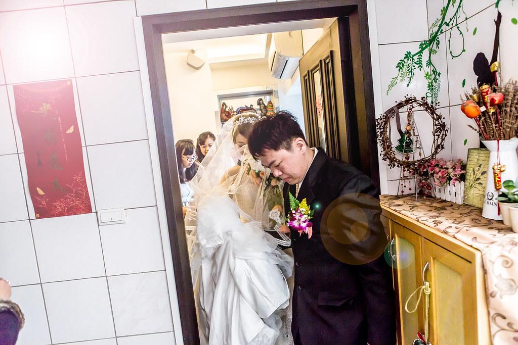 結婚儀式精選-106