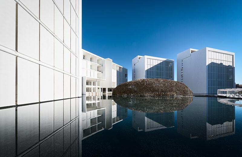 minimalist-hotel-mexico_130413_04-800x520