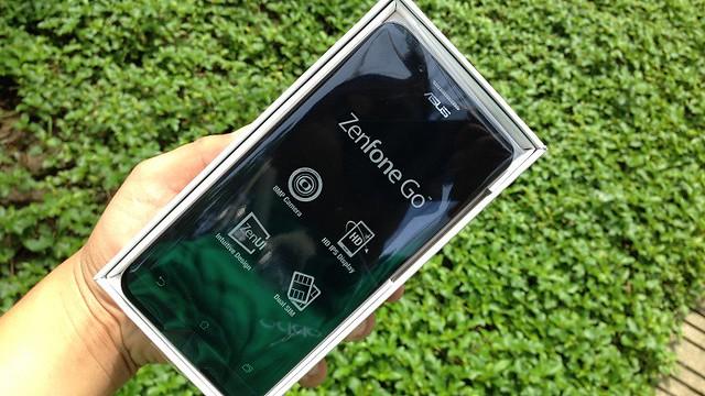 Sự đổi mới của Zenfone qua từng thế hệ - Tiếp bước để phát triển tương lai - 120588