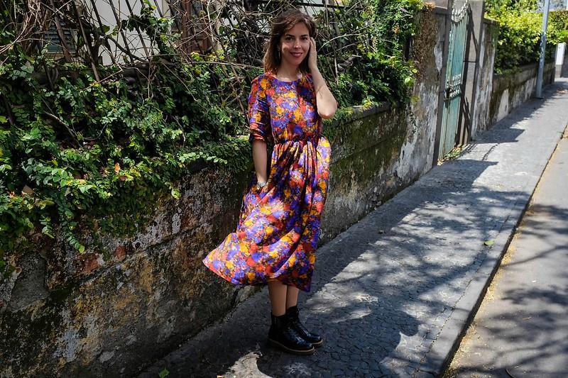 vestido primavera 7