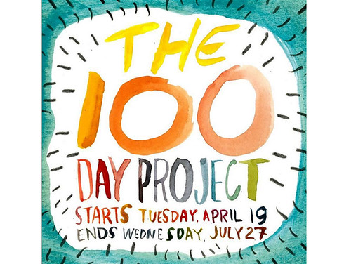 100dayproject1