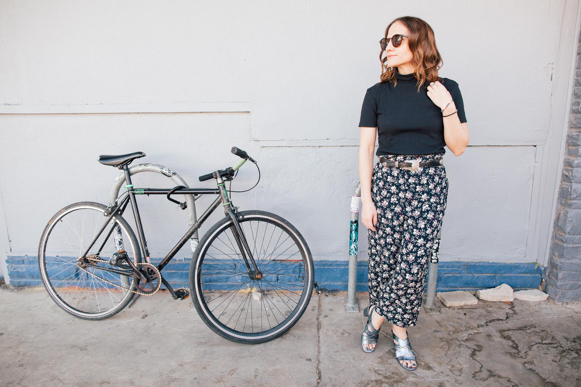 Girl_Bike_6