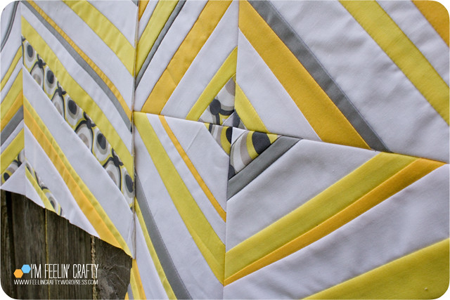 SeaSlabBOM-Feb-Det2-ImFeelinCrafty