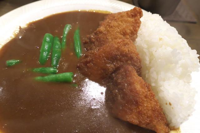 カフェ エッシャー5回目_09