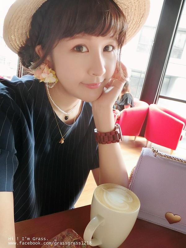 CIMG3309_副本