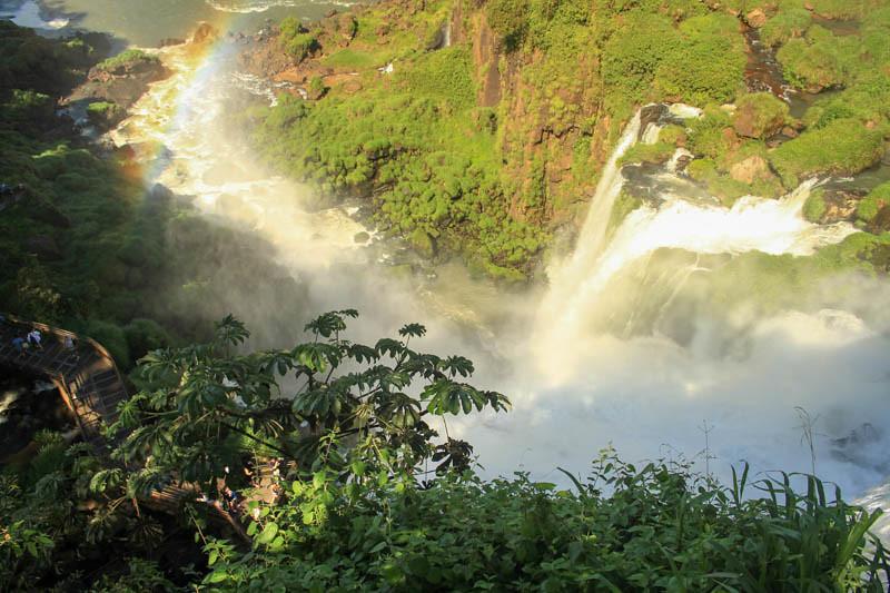cataratas-iguazu-lado-argentino-3097