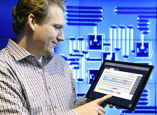 IBM Makes Quantum Computing Available on IBM Cloud