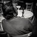 115/366 - Essen & Trinken / Food & Drink