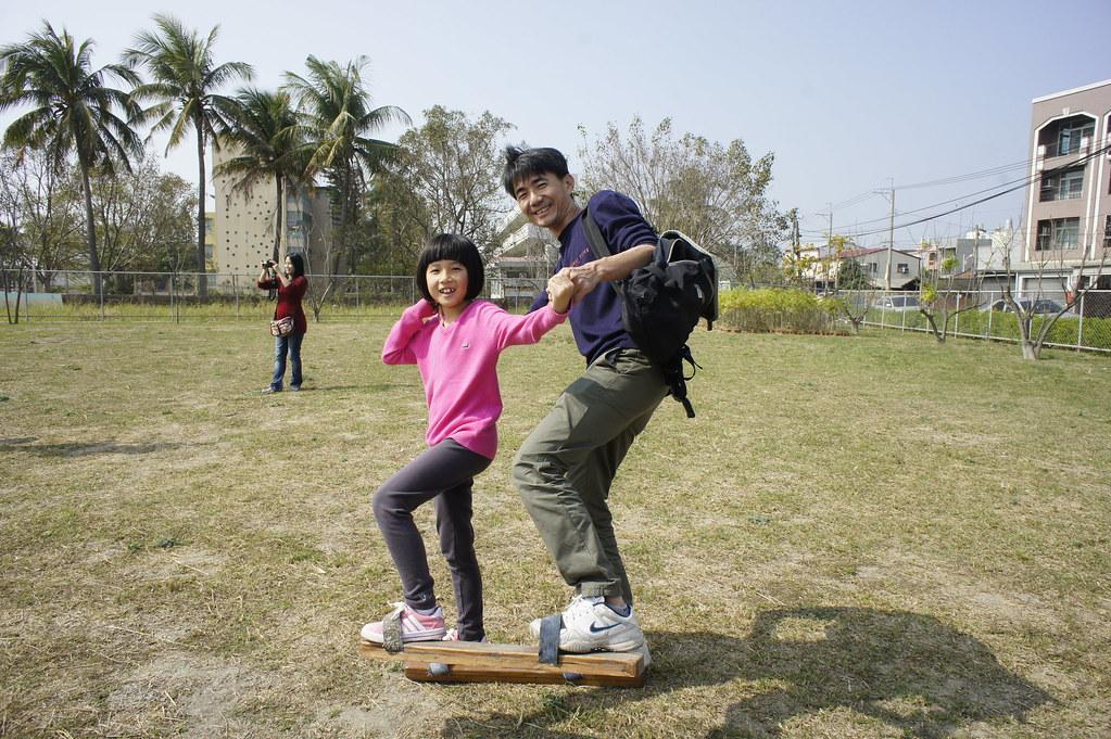 台南市安定區古寶無患子 (44)