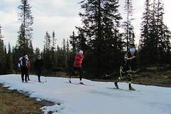 Ski Classic pokračuje Jizerskou 50