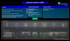 Nvidia_Shield-10.jpg