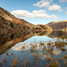 Haweswater reflections. by Tall Guy