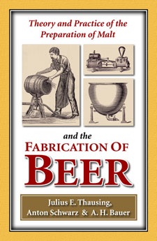 Fabrication-of-Beer