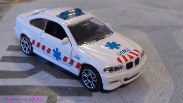 N°257C - BMW M3 Coupé 24190736270_b4c3c9036a_z