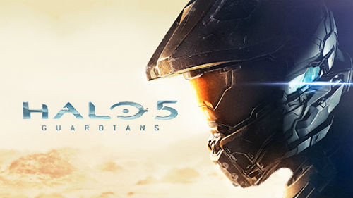 343 Industries has launched Halo 5: Guardians Community