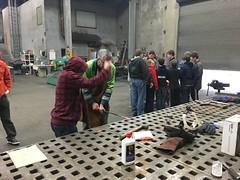 T186 Hatchet Making 2016-01-16 014