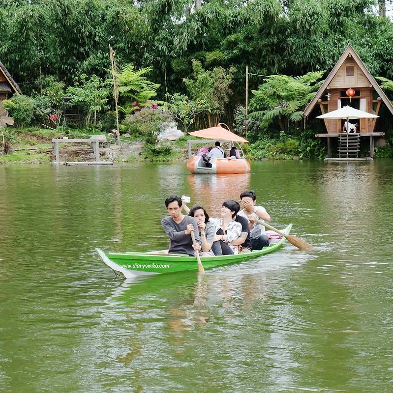 dusun bambu 6