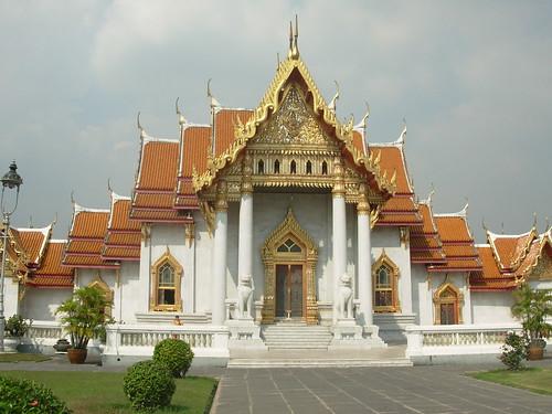 Bangkok 07-Wat Phra Kaew (13)