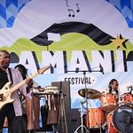 Amani_Festival_Jour2