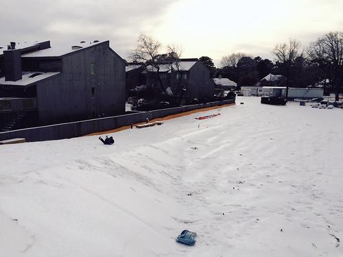 Snow Dayz (February 17 2015) (3)