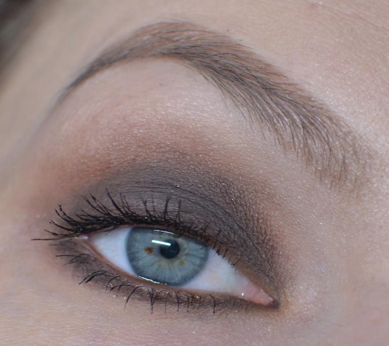 Makeup Geek14