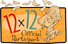 12x12in12OfficialParticipant_new