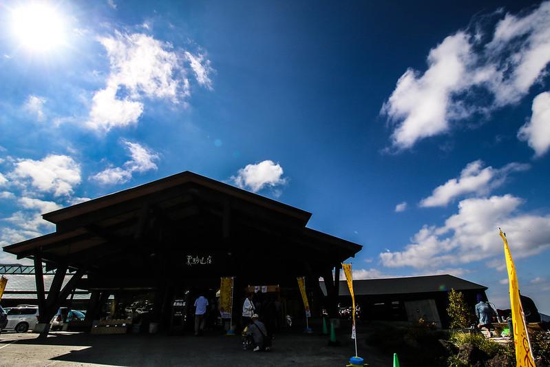 2014-09-28_00757_栗駒山.jpg