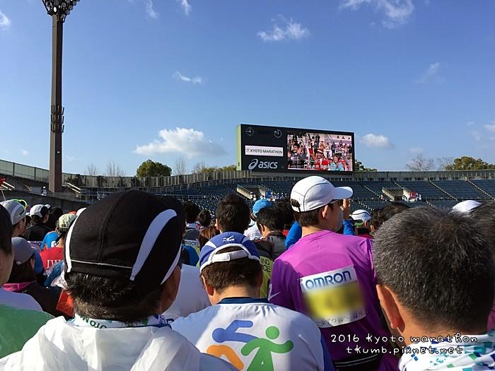 2016京都馬拉松13.JPG
