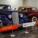 20160207 5DIII LeMay America's Car Museum 163
