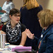 013016_CBWP_Conference_LW-3234