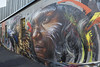 Adnate and Sirum Fitzroy 2016-02-06 (_MG_0249)