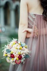 ░ Pre-Wedding