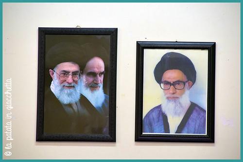 Iran-08