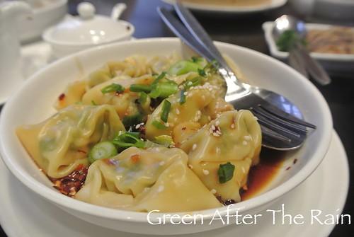 150912e Hutong Dumpling Bar _14