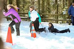 Junior Winter Camp '16 (49 of 114)