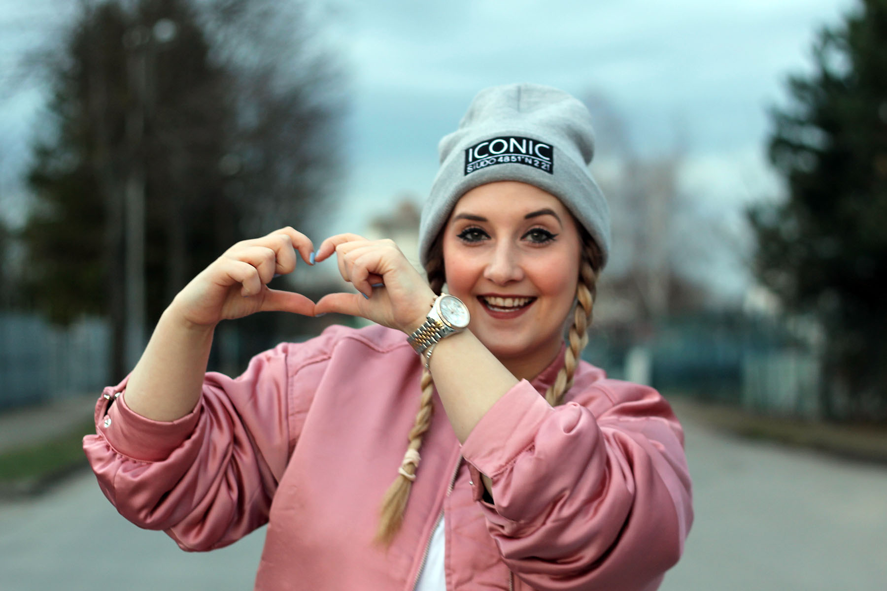 valentinstag-verlsoung-giveaway-modeblog-fashionblog-outfit-look-bomberjacke