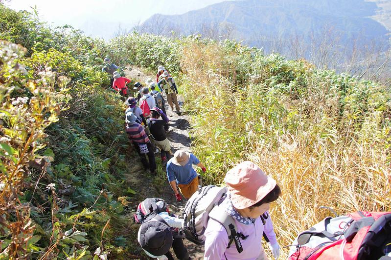 20141019-八海山-0240.jpg