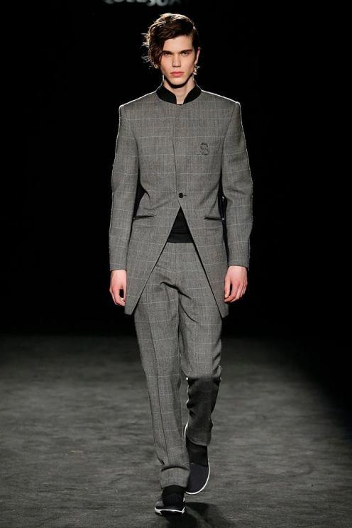 miquel-suay-ready-to-wear-fallwinter-2016-2017-080-bcn-39