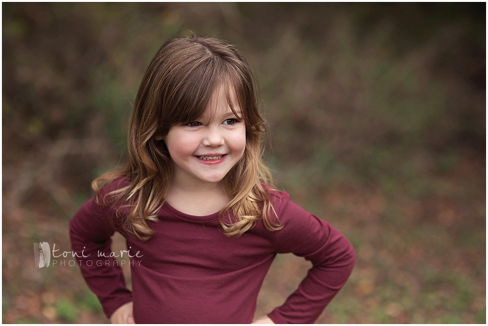 pflugerville children photographer - Toni Marie Photography