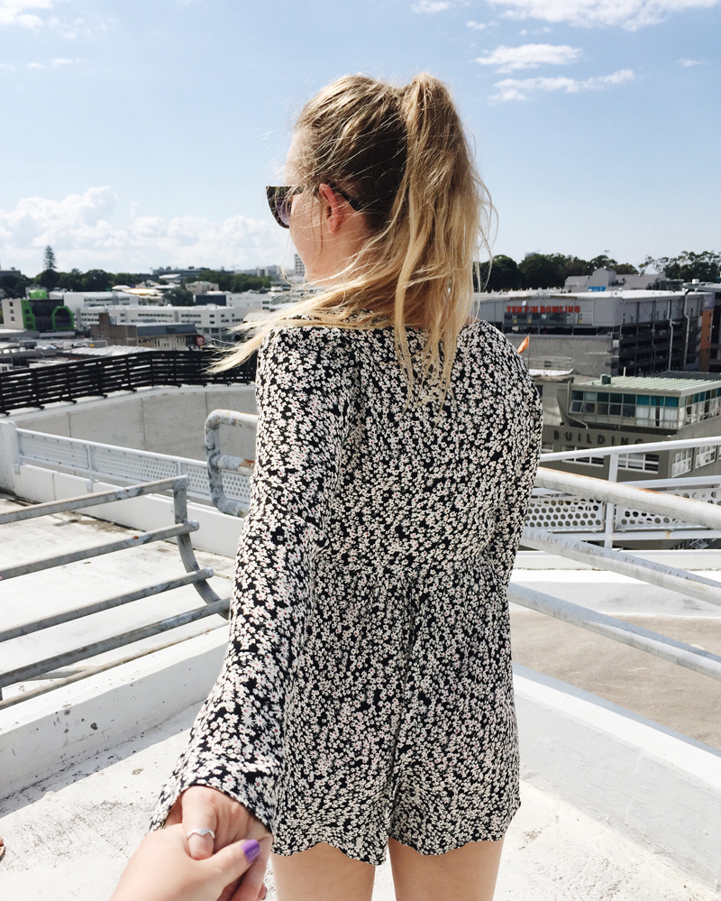 StolenInspiration.com | New Zealand Travel, Lifestyle and Fashion Blogger | Kendra Alexandra