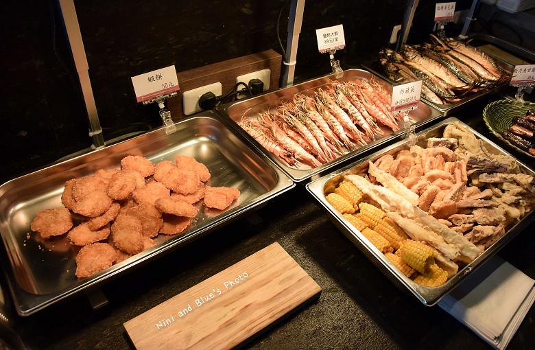 海鮮市場07