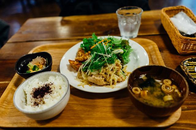 Kyoto_sarasa-kayuukouji_04