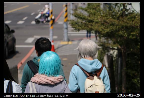 2016_0229Fun